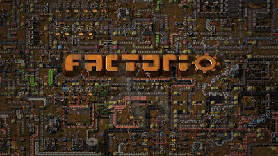 Factorio Key Generator (Free CD Key)