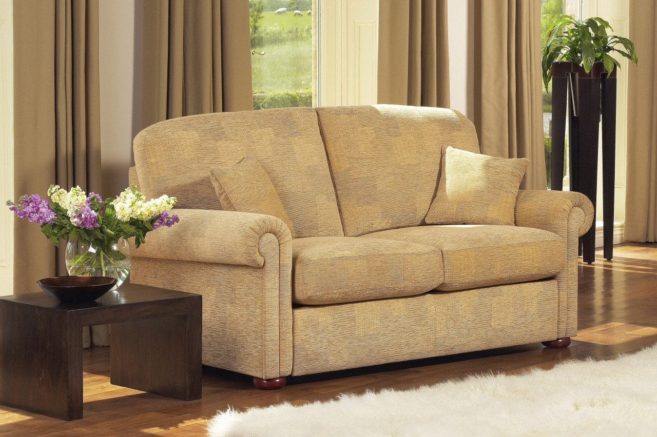5 Ways You Can Get More Sectional Couch Bed While Spending Less Roole