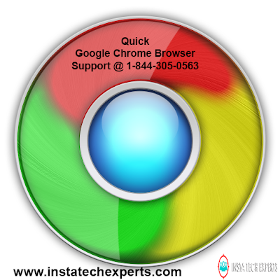 Google chrome display issues