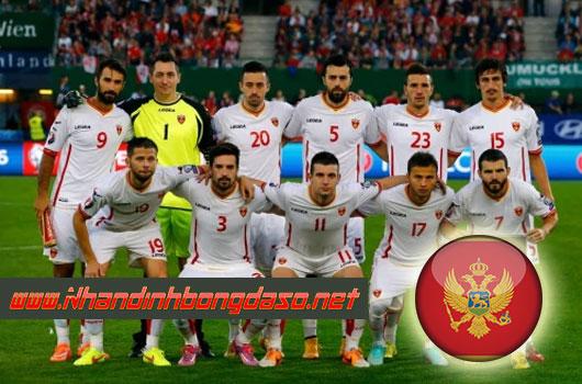 Bosnia Herzegovina vs Montenegro 23h00 ngày 28/05 www.nhandinhbongdaso.net