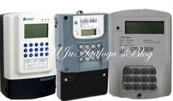 Electricity regulator, NERC, directs Nigerians without prepaid meters to stop paying bills