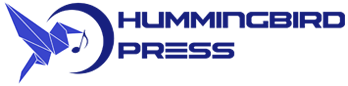 Agencia Hummingbird Press