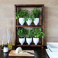 http://www.ohohdeco.com/2015/04/diy-herb-garden.html