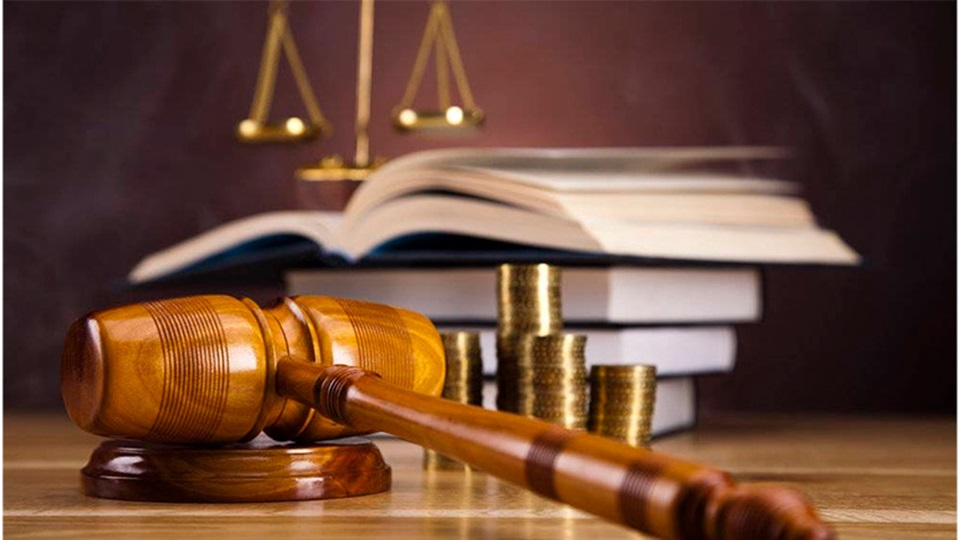 Proyecto para quitar la feria judicial
