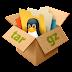Kompresi dan ekstraksi file tar.gz lewat terminal di Ubuntu Server - Perintah Dasar Linux