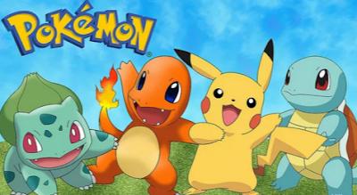 Pokémon Go Database: 10 Best Pokémon Go Tips for Beginners