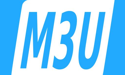 Sports Free IPTV Playlists M3U tv channels