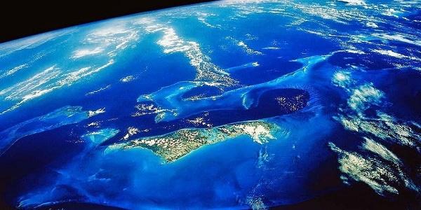 Θεωρία της Γαίας: Η Γη είναι ένας ζωντανός οργανισμός