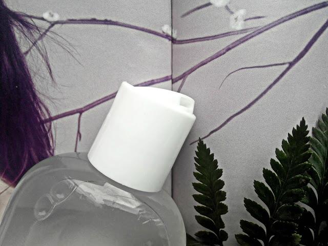Creamwell Лосьон для проблемной и комбинированной кожи
