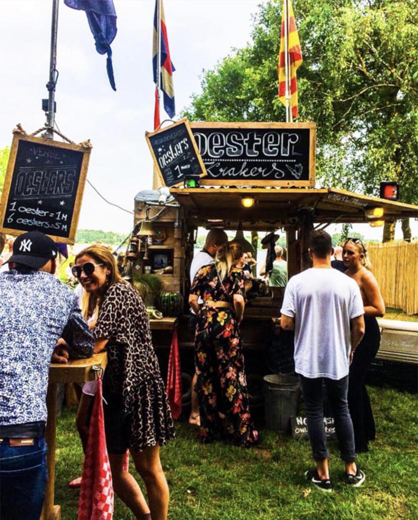 festival, festivalagenda, festivalseizoen, festivalseason, festivals, festivalblogger, festivalinfluencer, festivalvlogger, house, hardstyle, techno, hardcore, lakedance, La Vie Fleurit,