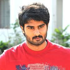 Sudheer Babu, Biography, Profile, Age, Biodata, Family , Wife, Son, Daughter, Father, Mother, Children, Marriage Photos.