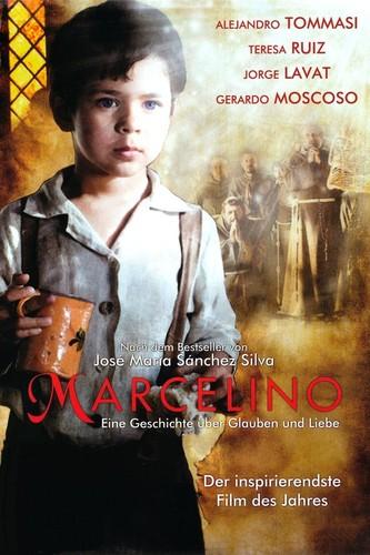 peliculas-espanol-latino-marcelino-pan-y-vino-2010-dvdrip-latino-drama-peliculas-espanol-latino