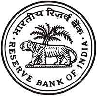 Reserve Bank of India (RBI), Mumbai Recruitment for the post of Assistant Librarian