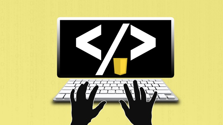 Explore JavaScript Beginners Guide to Coding JavaScript - Udemy Course