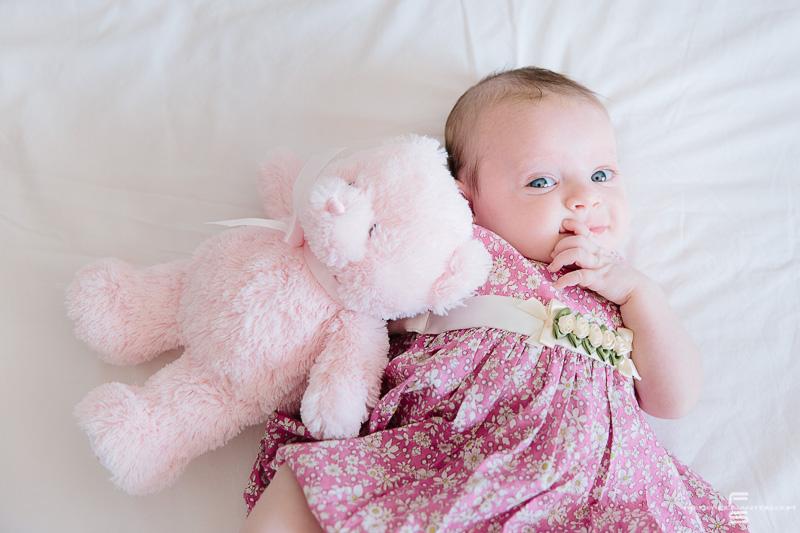 Photo famille bapteme mariage enfant lifestyle photographe photographies a domicile naturel photo originales frederico santos photography bébé trop mignon