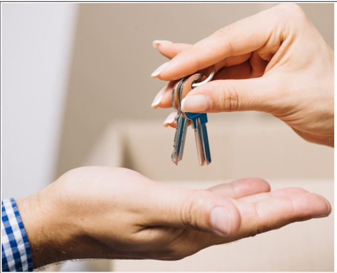 Buying vs Renting Property In Singapore