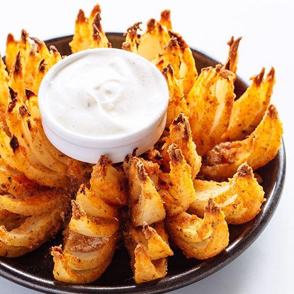 http://eda.parafraz.space/ овощи, лук, лук во фритюре, лук жареный, кольца луковые, цветы луковые, лук с соусом, закуска из лука, блюда из лука, закуски из лука, цветы из лука, лук с соусом, кухня индийская,, луковые кольца в кляре рецепт с фото, из чего делают луковые кольца, что самое вкусное в луковых кольцах, луковые кольца во фритюре, луковые кольца в кляре рецепт с фото, как обжарить лук, как приготовить луковые кольца дома, луковые кольца как в бургер кинг рецепт, вкусный лук рецепт, как поджарить лук, луковые кольца в домашних условиях рецепт, самые вкусные луковые кольца, как приготовить луковые кольца рецепт с фото, блюда из лука, закуски из лука, еда из лука, чипсы из лука, как приготовить лук вкусно, что можно приготовить из лука, закуски из репчатого лука, http://handmade.parafraz.space/лук, овощи, рецепты кулинарные, советы кулинарные, фритюр, луковые кольца, блюда из лука, блюда во фритюре, закуски, луковые чипсы, рецепты луковых колец, овощи во фритюре, закуски к пиву, приготовление закусок, приготовление лука, рецепты луковые, еда, про лук, про еду, про закуски, рецепты с фото, рецепты луковых колец, кляр для лука, соус для луковых колец, приправа для луковых колец, Праздничный мир, как приготовить луковые кольца рецепты с фото, http://prazdnichnymir.ru/, Луковые кольца: секреты приготовления и рецепты,