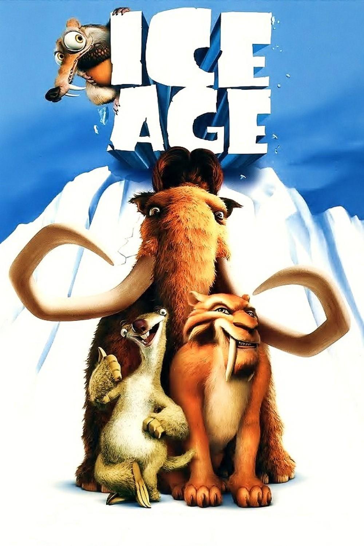download film ice age (2002) dvdrip 700mb | imaduddin.syukra