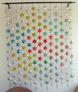 estrellas-latas-recicladas