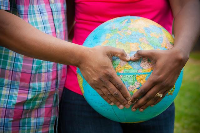 adopcja dziecka - przysposobienie - macierzyństwo adopcyjne - niepłodność - adoption - infertility - maternity