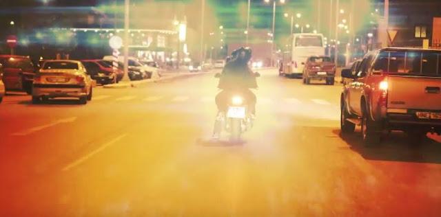 Ένα ακόμα βραβείο στο 2ο Γενικό Λύκειο Ηγουμενίτσας για τηλεοπτικό σποτ με θέμα την οδική ασφάλεια (+ΒΙΝΤΕΟ)