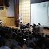 La Biblioteca Nacional celebró coloquio en Natalicio de Juan Bosch