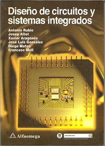 descargar circuitos integrados digitales rabaey
