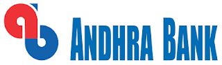 Andhra Bank Manipal Results Out
