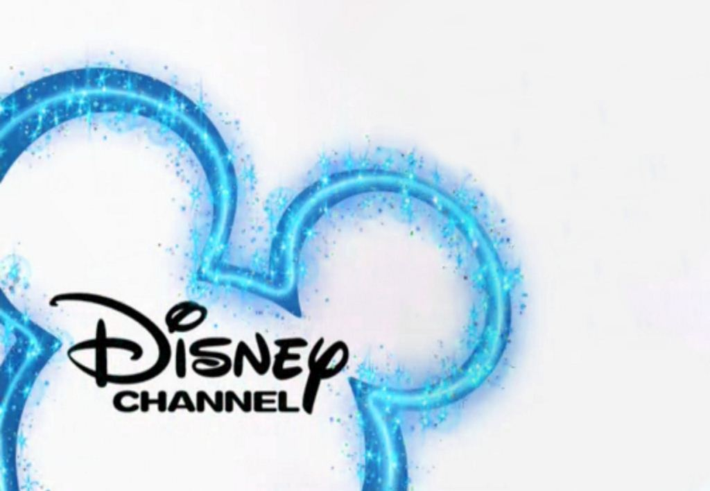 Se filtran vídeos de ex-estrellas Disney grabando la intro para el canal