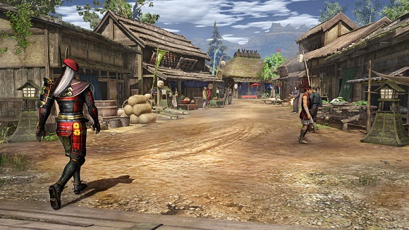 samurai-warriors-spirit-of-sanada-pc-screenshot-www.ovagames.com-1