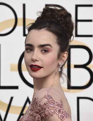 Lily_collins