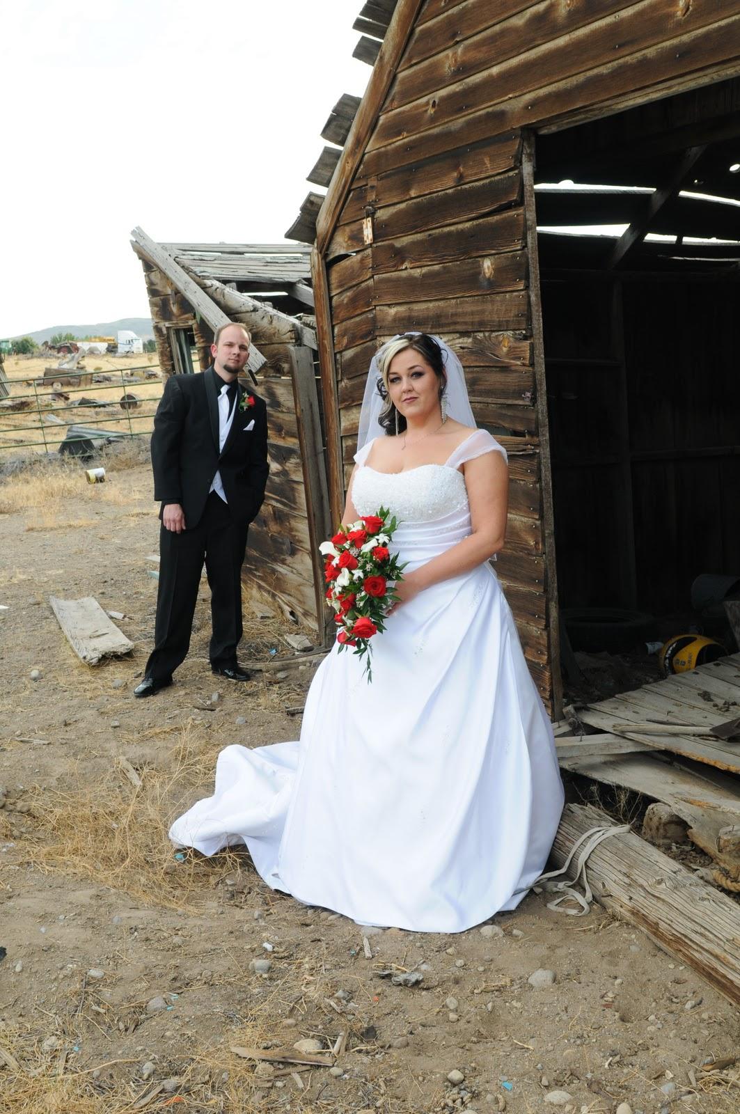 Wedding Photography Reno: Zinser Photography: The Grove, Reno NV {Reno, NV Wedding
