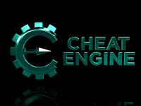 Download Cheat Engine PC Terbaru