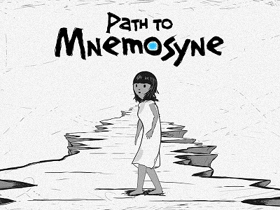 Path of Mnemosyne Review
