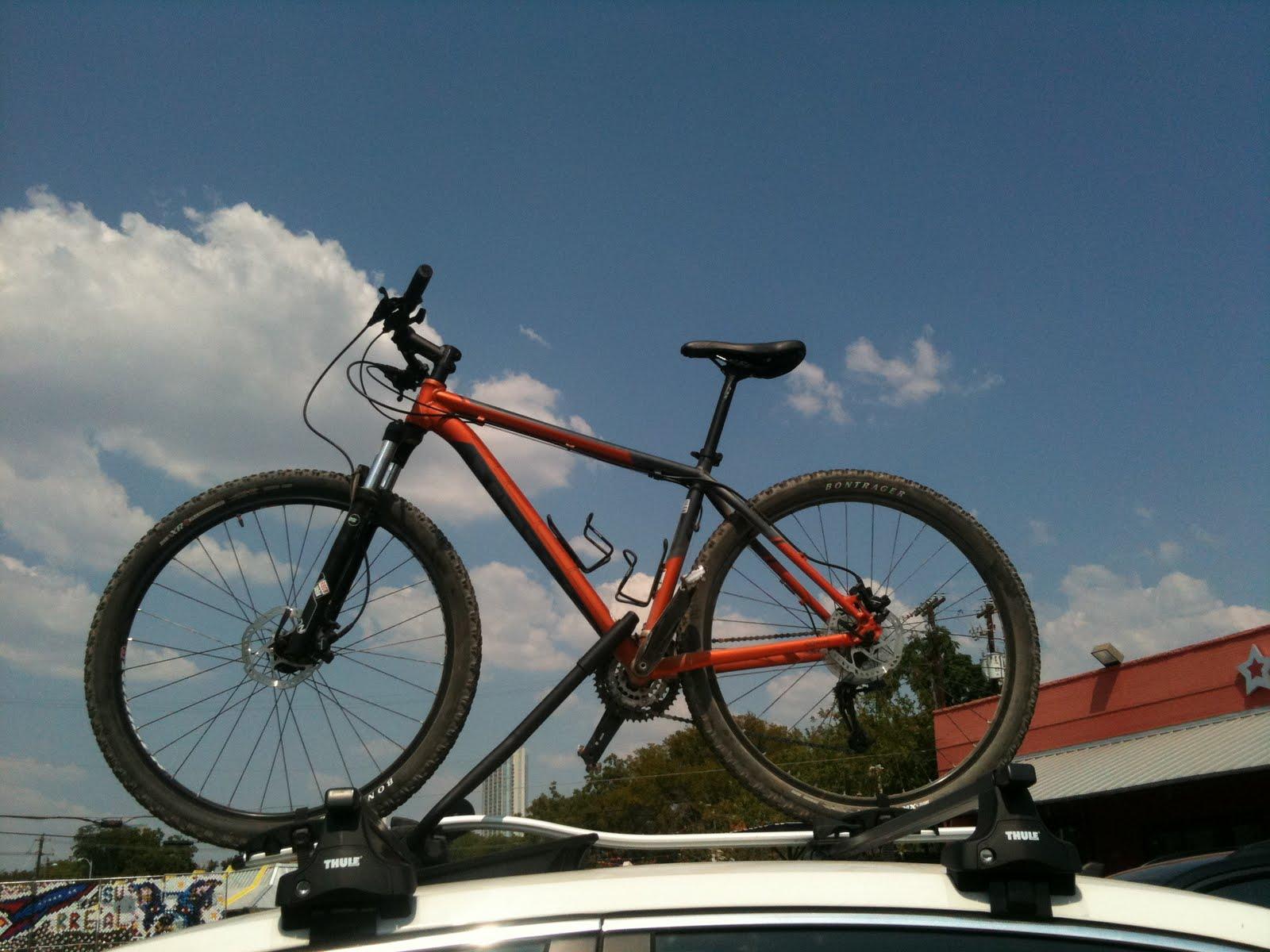 cycling hydraulic brakes 105 degree heat no bueno
