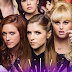 Daftar Kumpulan Lagu Soundtrack Film Pitch Perfect 3 (2017)