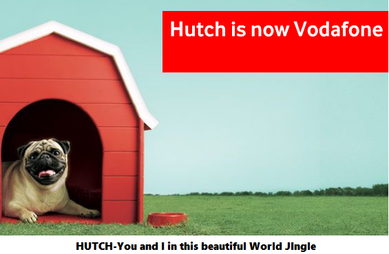 hutch-you-and-i-adv-jingle