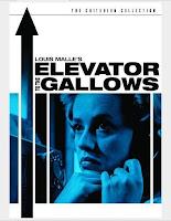 Título Original: Ascenseur Pour L'Échafaud