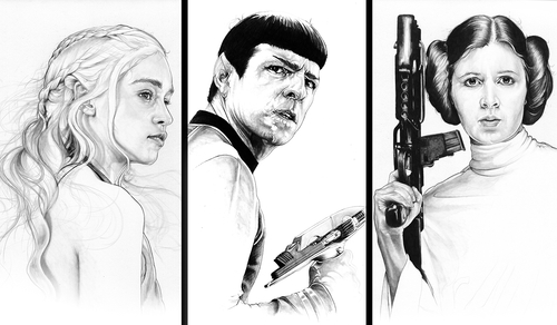00-Corbyn-S-Kern-Game-of-Thrones-Star-Trek-and-Star-Wars-Character-Drawings-www-designstack-co