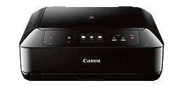 Canon PIXMA MG7510 Driver Download, Review, Price tag