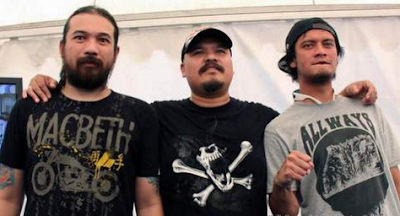 Download Kumpulan Lagu Netral Full Album Mp3 Populer