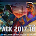 PES 2017 Full Kitpack 2017-18 V3 HD By Geo_Craig90 [AIO]