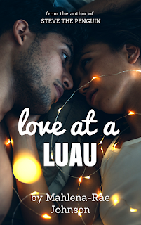 https://www.amazon.com/Love-at-Luau-Romantic-Comedy-ebook/dp/B07CKBYMPZ