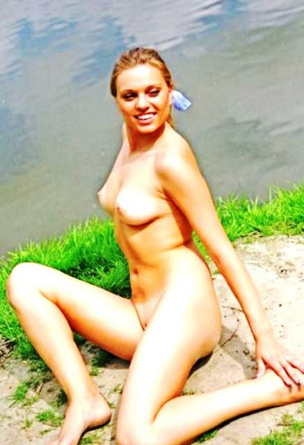 Фото: Сельская эротика www.eroticaxxx.ru голая девушка из села