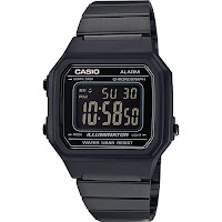 orologio B650WB-1BEF