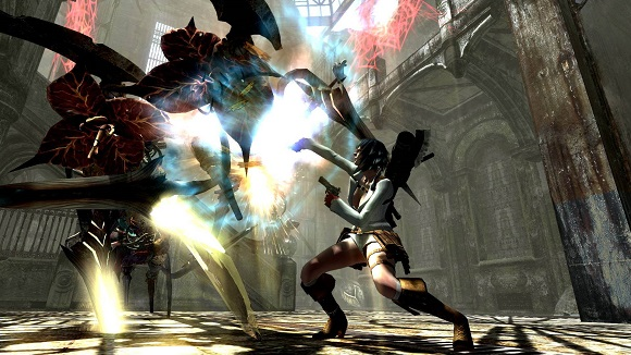 devil-may-cry-4-special-edition-pc-screenshot-www.ovagames.com-3
