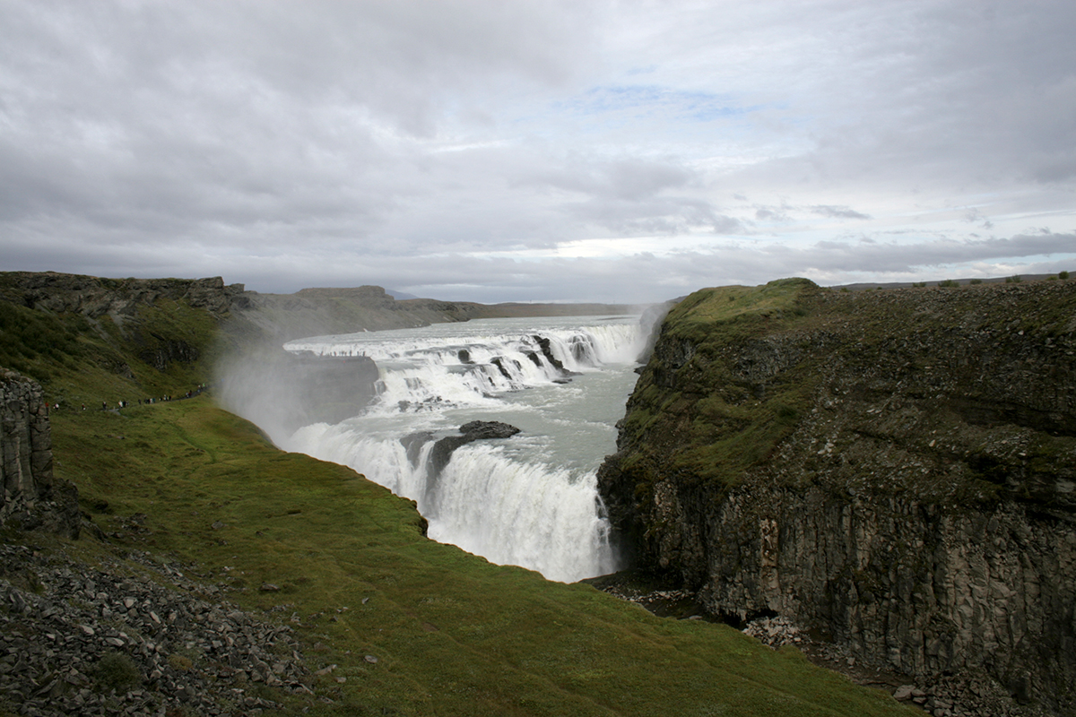 visit iceland 006 - EXPLORE ICELAND