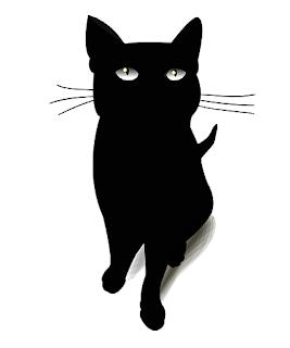 Siempre Poe- Edgar Allan Poe- Gato negro
