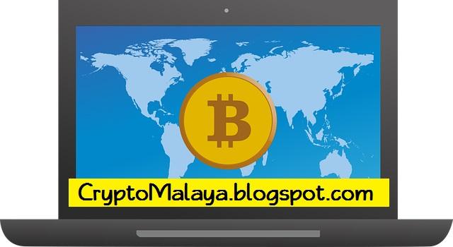+ Best Crypto Mining images crypto mining, bitcoin, rigs