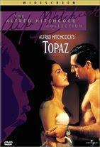 Watch Topaz Online Free in HD